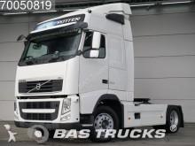 Volvo FH 500 4X2 VEB+ Euro 5 tractor unit