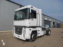 tracteur Renault AE 440 Magnum (AIRCO)