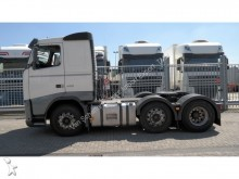 tracteur Volvo FH 420 6X2 ADR