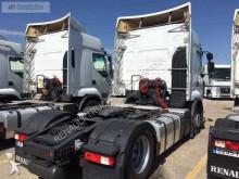 cabeza tractora Renault Premium PREMIUM 460
