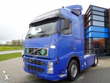 Volvo FH12.460 Globetrotter / 6B / Steel-Air tractor unit