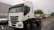 Iveco Stralis AS 440 S 45 TP tractor unit
