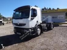 trattore Renault Premium 440 DXI