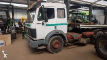 cabeza tractora Mercedes SK 1424