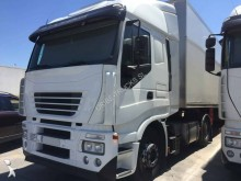 trattore Iveco Stralis AT 440 S 48 TP