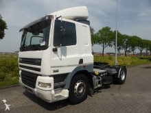 tracteur DAF CF 85.430 MANUAL