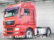 trattore MAN TGX 18.480 XLX 4X2 Intarder Hydraulik Euro 4