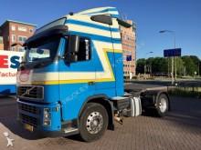 trattore Volvo FH 400
