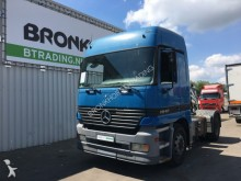 trattore Mercedes Actros 1840 - MANUAL | 4248