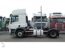 trattore DAF CF 85.410 ADR EURO 5 533000km