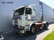 tracteur Scania R142.300