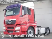 trattore MAN TGS 18.360 L 4X2 Euro 5