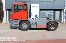 n/a low bed tractor unit