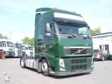 trattore Volvo FH13 420 Globertrotter XL*EURO 5 EEV*