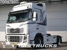 tracteur Volvo FH16 600 XL 4X2 VEB+ Retarder Standklima Leder X