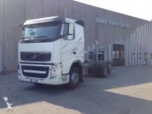 trattore Volvo FH 13 420 6X2