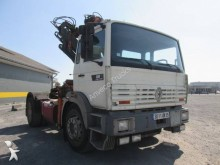 Renault Major tractor unit