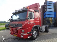 tracteur Volvo NL FM12.380 Manual / / Hydraulics / 825.000 KM /