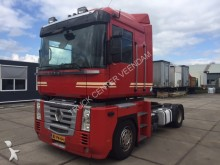 trattore Renault AE MAGNUM 460DXI