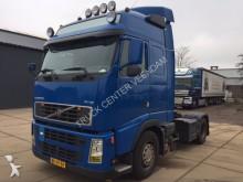 Volvo FH12.420 4X2T FAL8.0 RAD-A4; TCV-Z tractor unit