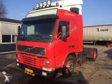 Volvo FM-42T-67S tractor unit