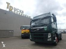 trattore Volvo FM 450 + EURO 5 + VEB+ + Spoiler