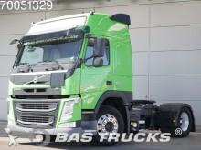 tracteur Volvo FM 450 4X2 ADR Euro 6 German-Truck