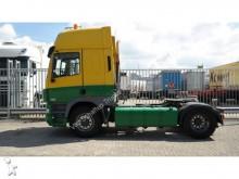 trattore DAF CF 85.410