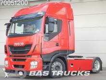trattore trasporto eccezionale Iveco