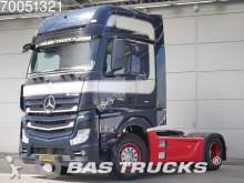 trattore Mercedes Actros 1845 LS 4X2 Retarder Powershift Euro 6 NL