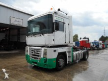 trattore Renault AE 440 Magnum DXI (MANUAL)