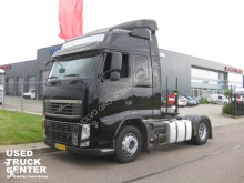 Volvo FH 420 4X2T GLOBETROTTER EURO 5 tractor unit