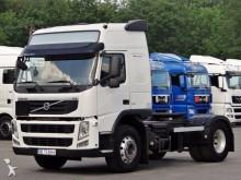 Volvo FM 410 tractor unit