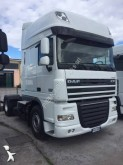 trattore DAF XF105 FT 510