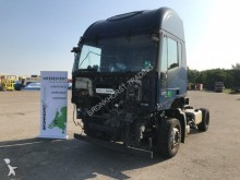 trattore Iveco Stralis AS420S42 - Parts Only | 4250