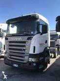 trattore Scania R 380