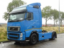 Volvo FH 13.460 MANUAL, EEV, 2 TANKS tractor unit