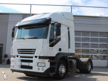 Iveco STRALIS AT 440S43 4x2 tractor unit