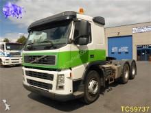 tracteur Volvo FM 13 440 Euro 4