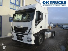 trattore Iveco Stralis AS440S48TP (Euro6 Intarder Klima Navi)