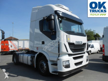 cabeza tractora Iveco Stralis AS440S48T/P HI WAY