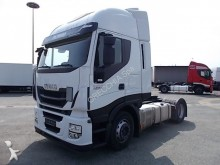 trattore Iveco Stralis 440S48 HI WAY