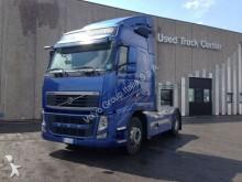 trattore Volvo FH 13 540 4X2