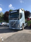tracteur Volvo FH13