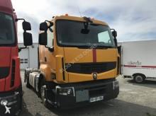trattore Renault Premium Lander 450 DXI