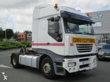 tracteur Iveco Stralis 430