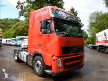 Volvo FH 500/EEV/Globetrotter XL tractor unit