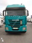 tracteur Iveco Ecostralis AS 440 S 42 TP-E PRO
