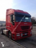 trattore Iveco Stralis AS 440 S 48 TP/HR