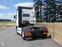 cabeza tractora Volvo FH 520